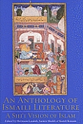 Episodes from A Journey to Central Asia by Pir Sabzali Ramzanali in Anthology of Ismaili Literature: A Shi'i Vision of Islam</a>With Nizarali J. Virani,